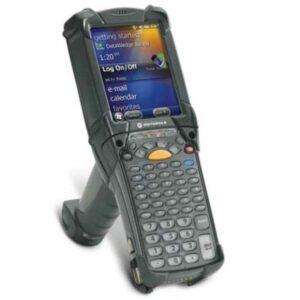 Motorola МС 9200
